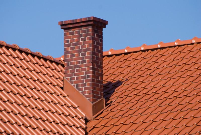 стеклянные витрины труба на крышу дома цены продаже домов